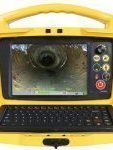 Caméra d'inspection vCam-6 HD
