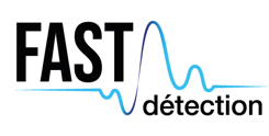 FAST DETECTION